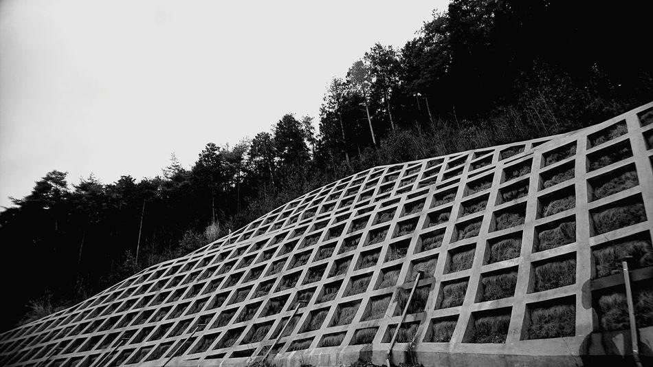 道 壁 Industrial Windmill Wind Turbine Wind Power Renewable Energy Windmill Water Pump Sustainable Resources Traditional Windmill Environmental Conservation Responsible Business Sustainable Lifestyle Electrical Grid Dam Turbine Hydroelectric Power Solar Power Station Pomeranian Solar Equipment Watermill