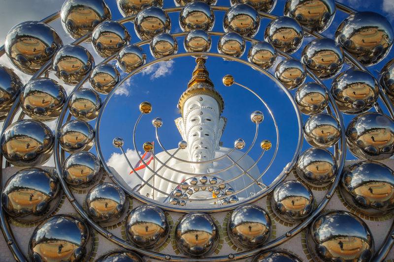 Wat Pha Sorn