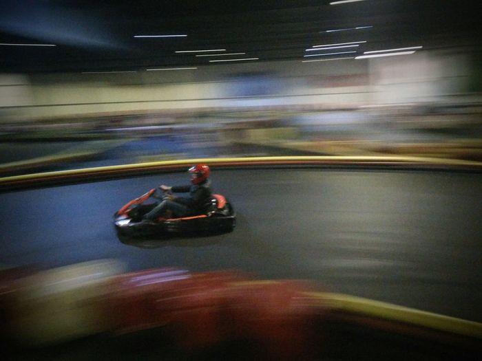 fast gokart rider driving team event speed Speedy Adrenaline Fast Go Karting Go Kart Fast