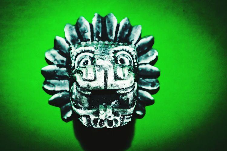 Pequeña Escultura Mexico Mexico_maravilloso Mexicolors Mexicolindo Somewhere In Mexico Traveling Art Arte