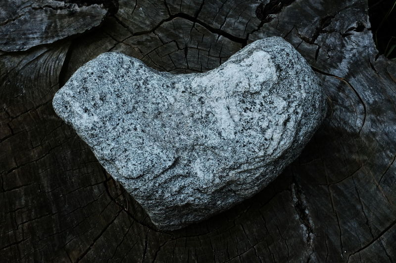 Shades Of Winter Happy Valentines Day ❤ Eye4photography  Nature_collection Heart Shape Textured  Travel From  Nature With Love Püpli For You Wood Stone Shootermag Wood - Material Tranquility Thank You My Friends~~ ~~😊😊~~ Jacklycat®2017 Heart ❤ Stones Wooden Love ♥ Welcome To Black