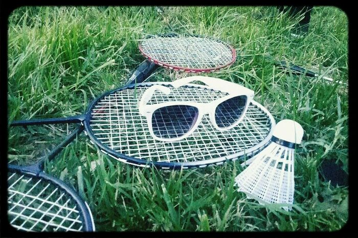 Сезонът на федербала е открит...Скачай, скачай...хаха....