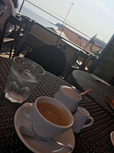 大好きコーヒー*\(^o^)/*