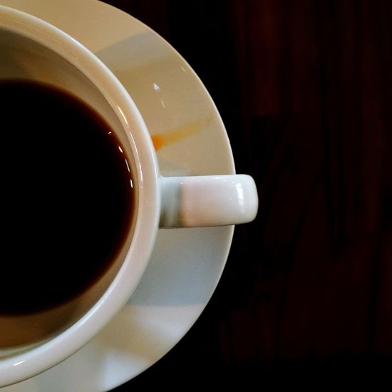 咖啡~ Life Eat Drink 吃吃喝喝 EDP。D Coffee 嘎逼