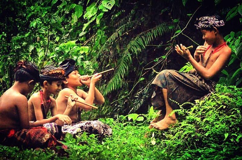 Hanging Out Buleleng Singaraja Bali Enjoying Life Jalan-jalan