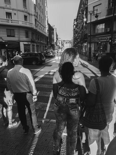Myself And My Life☆ Myself Inyou Valencia, Spain Valencia✌ HuaweiP9 HuaweiP9plus P9plus Leicahuawei Huaweileica Leica Blackandwhite Black & White Thisisspain Spain♥ SPAIN Shadow Shadows & Lights