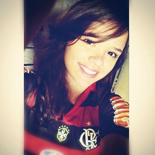 Uma vez Flamengo, sempre Flamengo ♡ ♡ Mengao Manto NaRaça énois