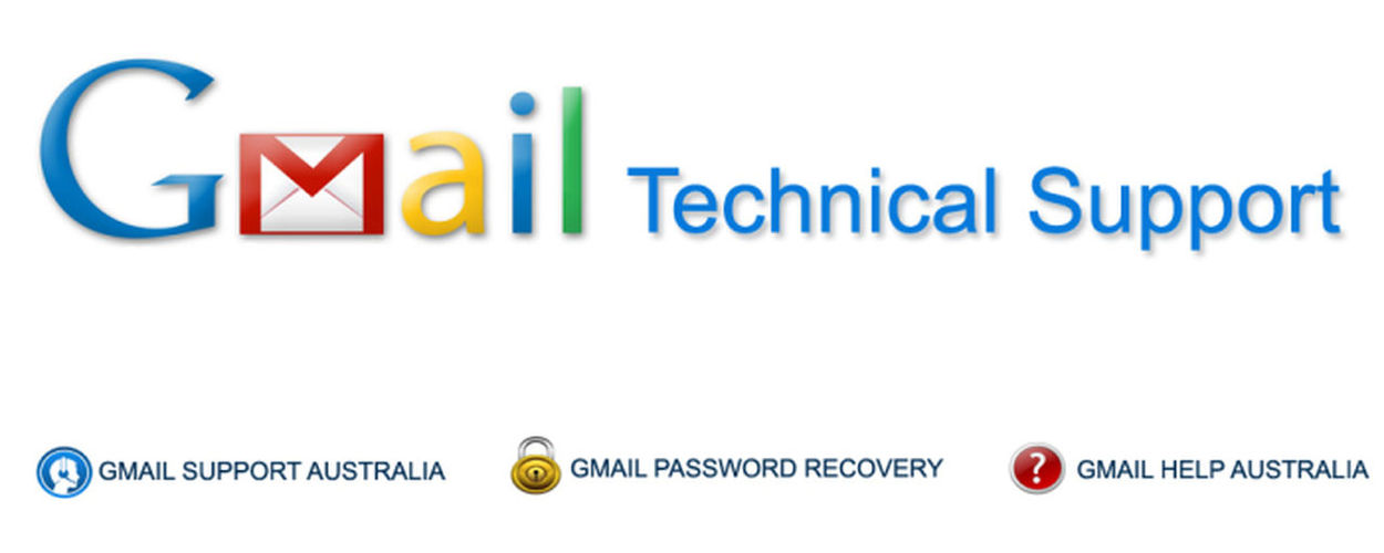 To get in touch with the technical support just call on the Gmail Support Phone Number and get all the solutions for your issues. Gmail Contact Nu Gmail Password Gmail Password Recovery Gmail Phone Num Gmail Tech Support Phone N Gmail Tech Support Phone Numb Gmail Tech Support, Gmail Technical Support Numb Gmail Toll Free