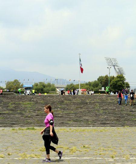 This is my city. I am so proud of being a mexican curious. At CU Taking Photos Hello World Enjoying Life Fitnesslifestyle  Fitness Sightseeing Cdmx City Ciudad Universitaria