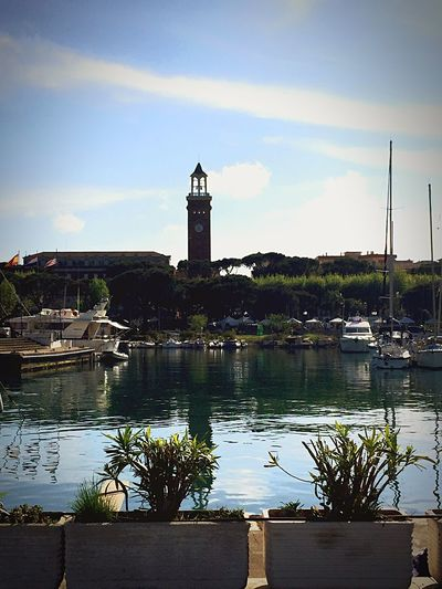 From My Doorstep Gaeta Italy Lovingthisplace Seashore Seggestioni