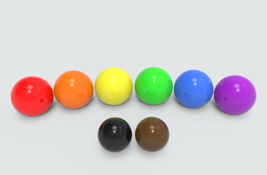 welcome new color black and brown to lgbt rainbow pride community concept. Community Love Sexuality Sexually Sign Sphere Transgender Ball Concept Equality Gay Gray Group Of Objects Lesbian Lgbt Multi Colored New Color Newbie Pride Rainbow Side By Side Space Studio Shot Symbol Welcome White Background