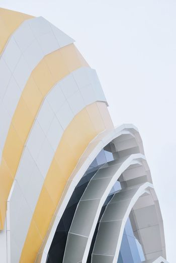 Gonggong Building Built Structure Spiral Architecture No People Outdoors Aerospace Industry Highkey Buildings & Sky Building Photography Architectural Detail Architecture_collection Building Structures Architectural Design Building Exterior Low Angle View Architecture Architecturephotography Pattern Abstract Full Frame Close-up Backgrounds Gonggong