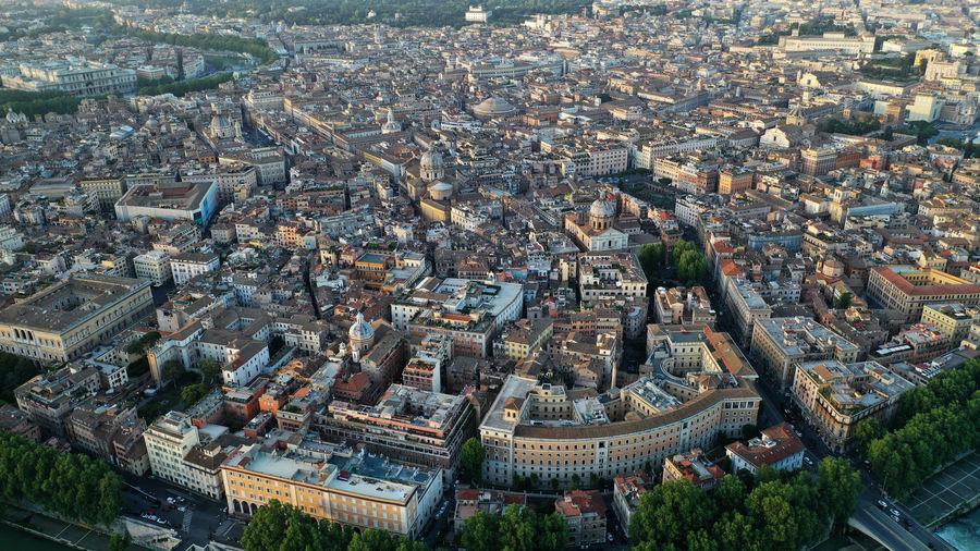 Coliseum Italy