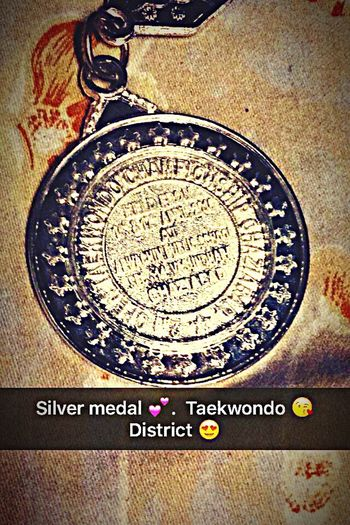 Silver_Medal District Pain Gain