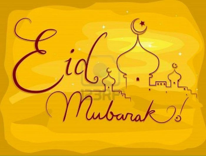 Eidelfitr Happy Iftar For All Muslims ♥ Muslims Happy Eid Mubarak To All Muslims Muslims Celebration Muslimandproud Loveandpeacetotheworld Love