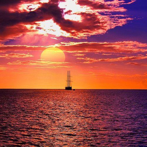 Shutterbug_collective Sunset_in_paradise Sunsets_sxmrrcadz Sunset_master_le Sunsetsareonme Splendid_earth Stunning_shot Sunset_in_bl GOLDENCLiCKS Grenada Caribbean_beautiful_landscapes Cool_sunshotz Westindies_pictures Ilivewhereyouvacation Insta_sky_reflection Inspiring_photographers12 Theworld_thru_youreyes Thebestpicsoftheearth Theblueislands