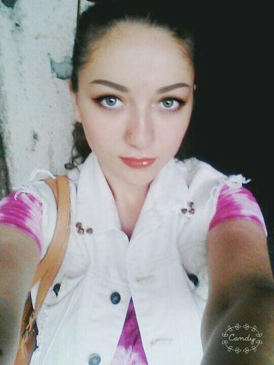 Hi! Taking Photos Nice Selfie Enjoying Life Hello World Cheese! Kiss Kiss That's Me Selfie ✌ Aye  I'm Back Kisses ♥ 😄😄😤🙈🙈🙈✌✌✌❤💙❤