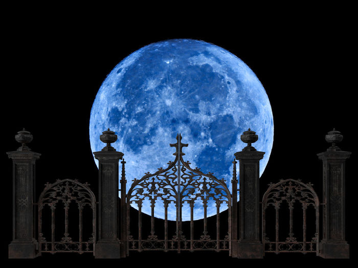 Architecture Black Background Blue Building Building Exterior Built Structure Dome History Low Angle View Moon Moonlight Nature Night No People Outdoors Place Of Worship Religion Sky The Past Tourism Travel Travel Destinations