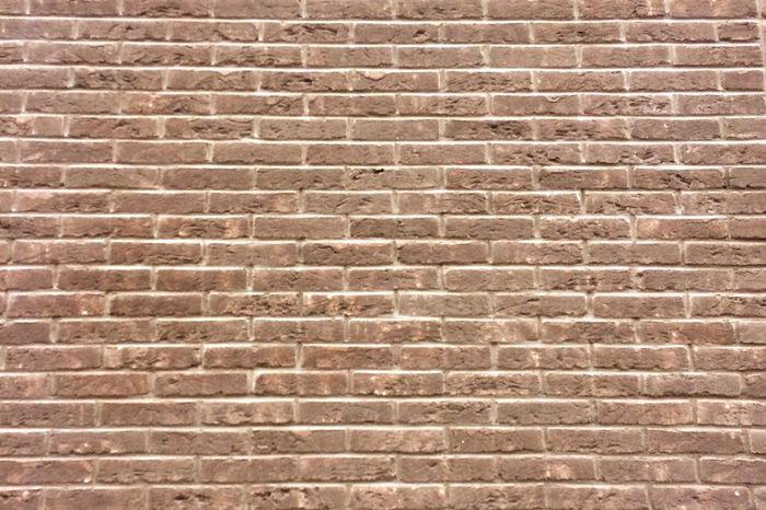Wall Brick Wall Bricks Brickwall Brick Pattern Wallpaper Façade Backgrounds