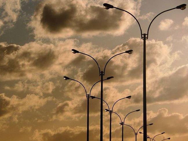 Turn the lights on Lights Clouds_of_our_world Cloudporn Clouds Nubesdetuciudad Sky_sultans Skyporn Skylovers Igersuruguay Igerspostales Portadaigers Audiovisualuruguay Uruguaynatural Uruguaynaturaltv Uruguay_estrella H2o_natura Ig_global_shotz Thisisamerica Photooftheday Picoftheday Igersoftheday Igersworldwide