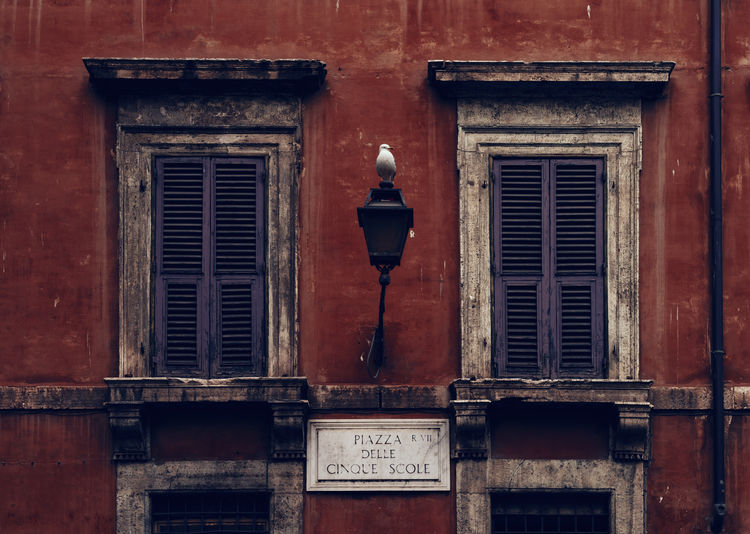 Photo taken in Roma, Italy