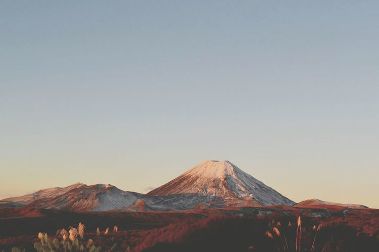 EyeEm Best Shots EyeEm Nature Lover OpenEdit Photography Iceland Landscape Mountain View Mountains Travelling On The Road