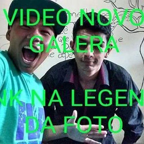 https://youtu.be/KEE9dBREXyY Fala Galera.... Vídeo novo no canal aí... Confiram lá SE INSCREVAM, DEIXEM UM LIKE...ajudem a divulgar...obgd! Dezmaisloucos Louco Amor Engraçado En Zoeira Zoo Castanhari Loucos Maldives Youtuber Youtubers You Youtube Your Tapas Tagsforlikes Tag Tagstagramers Videos Videoshoot