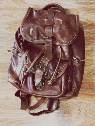 Verne Leather Leather Craft
