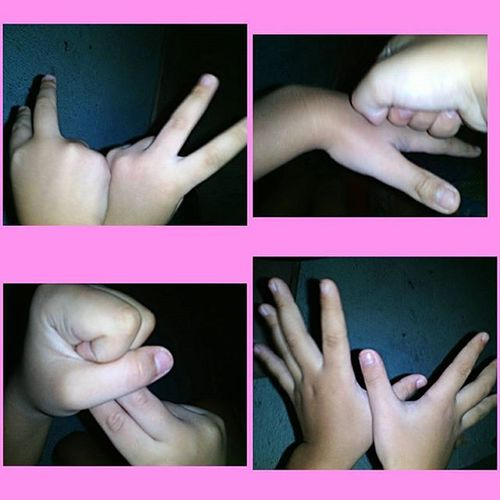 Mandatory pink background color. Clockwise: a snail, a butterfly, an icecream and a crab. She forced me to do this, who am I to disagree? Whenyourdaughterismorecleverthanyou Minime Whatshewantsshegets Motheranddaughter Mother Singlemom Raisingachildainteasy