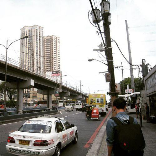 Cebu Manila 카메라 들고 여행다니면서 할 수 있는 일 없나.ㅋ