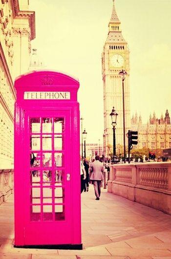 Ммммм. Люблю этот город, советую посетит :3 First Eyeem Photo