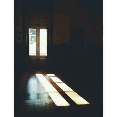 Light Shadow Sky Bird concretelovearchitectureartsteeligersSquareAndroidsteelartarchitectureinteriorgridinstasizeinstagramersstatigramvscovscocamvsco_hubinstagoodinstalentbestbestofvsco16x9best16x9bwdesignlisbonportugal