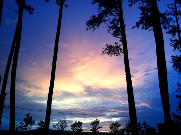 Sky Clouds And Sky Storm Goodnight Sunset Beautiful Sky Hello World Tired 🌌🌞🌌