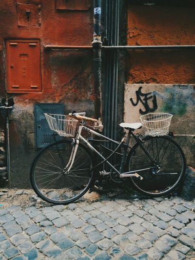 EyeEm Masterclass Street Photography Nexus 5 Justgoshoot
