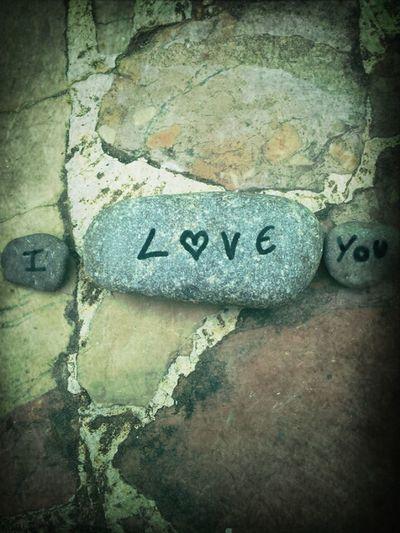 Love... :)