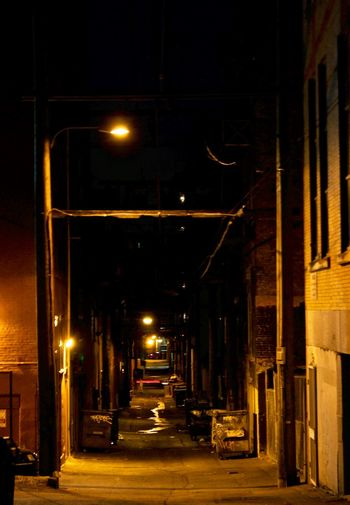 Deep in the city lies an ally where the lost Angels roam at night and despite of all the deafening noise in the neighborhood, one cannot hear in their solitude... Drug Addiction Depression Help