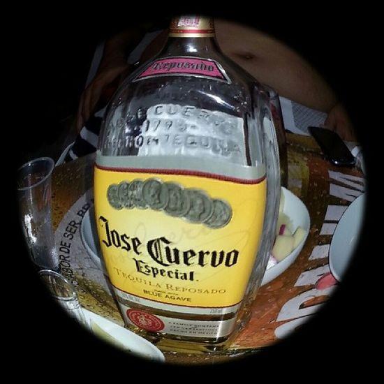 Tequila Amigos Bagun ça Chapado .