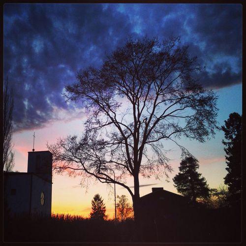 Enjoying Life Finland Käpylä