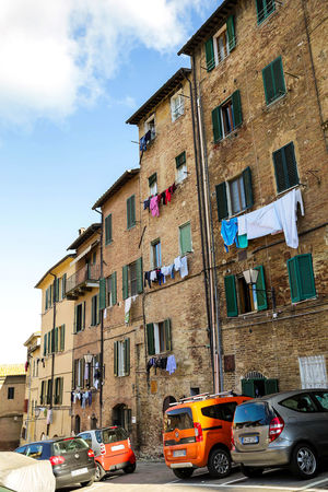 Italy Italy Holidays Italy❤️ Siena Siena Italy Siena Tuscany Siena, Italy Tuscany Tuscany Italy Adapted To The City
