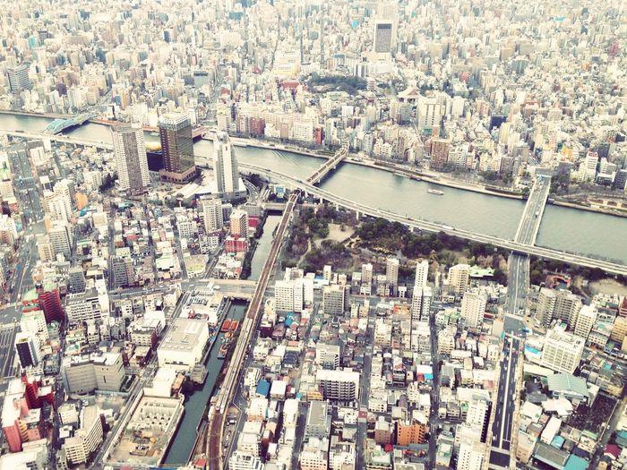 Tokyoskytree Tokyo Japan Architecture Architecture_collection Urban Urban Geometry Urbanphotography Urban Landscape Urban Photography Pmg_tok