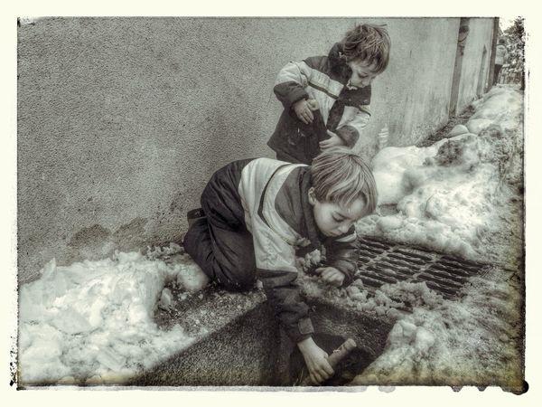 Childrenphoto