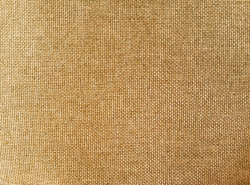 Abstract oxford fabric background. natural oxford fabric texture for design. Abstract Backgrounds Blank Canvas Close-up Colored Background Fiber Full Frame Material Nature No People Pattern Rough Textile Textured  Textured Effect Yellow
