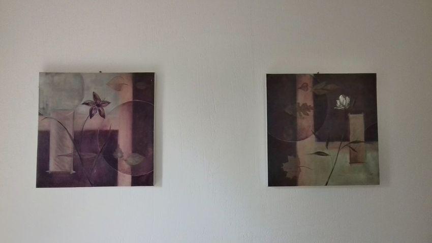 Indoors  Frame Day Art ArtWork Paintings