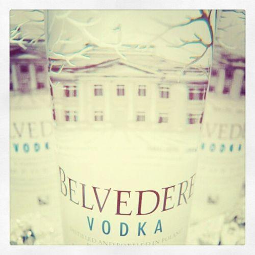 Belvedere Vodka Lovedrink Drinkporn instadrink party instanight instacool nicephotography picofthenight nigjtdrink amazing jj good fun happy friends ,