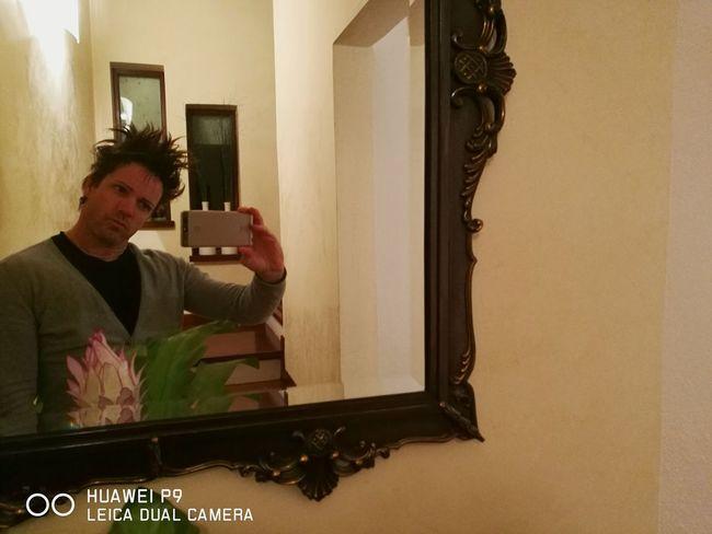 Capelli Fashion Selfi Selfie ✌ Pomeriggio Casamia Home Ciao Followme Likeforlike 20likes Italia Donne Girl Doccia Solosorrisi Ridere Smile