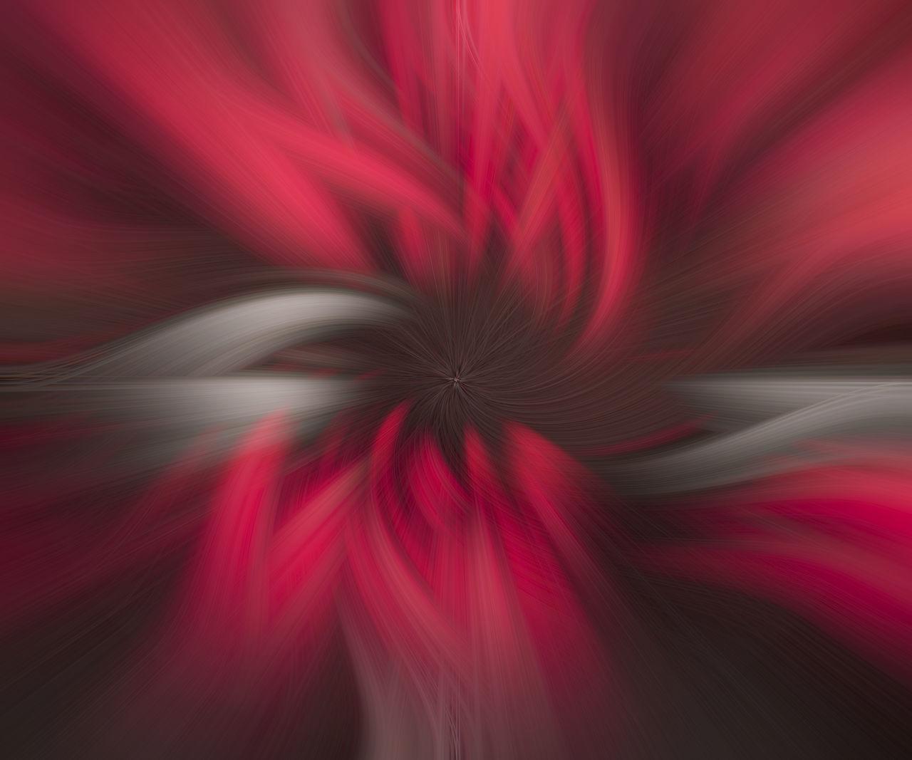 FULL FRAME SHOT OF PINK FLOWER HEAD