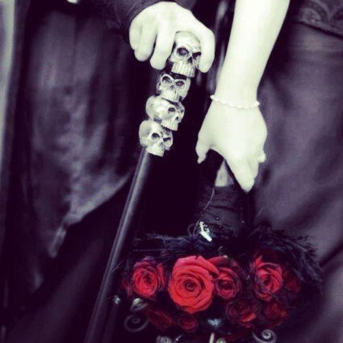 Gotic Love Verycool