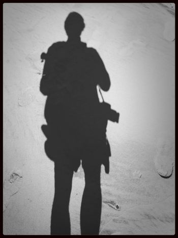 Streetphotography Travel Photography Shadow Black And White
