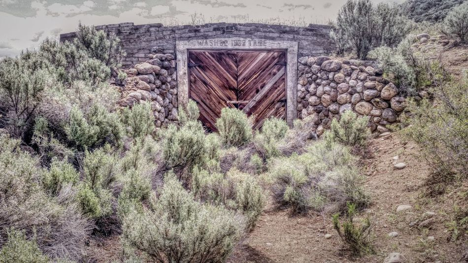 Washoe Tribe Native American Indian Desert Nevada Native Pride NativeSoul  Mine Mining Heritage High Desert Mine Shaft Check This Out Taking Photos Native Art Architecturelovers Nativeamerican  Filters Portrait Photography
