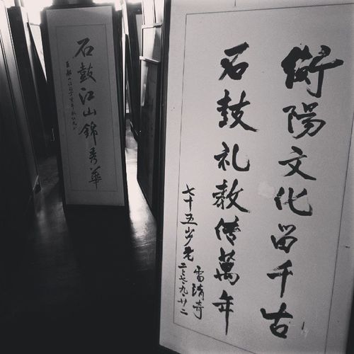 Hengyang 石鼓书院 中国文化